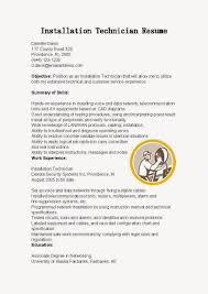 Proper Apa Essay Formatting Custom Rhetorical Analysis Essay
