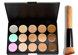 are you desiring the best elf makeup reviews do you want to have the excellent cosmetics without paying too much dhgate is surely your right
