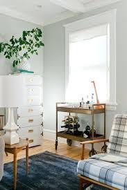 emily henderson rugs under 500 the family living room makeover emily henderson rug