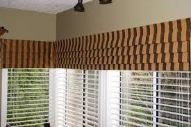 Window Valance Living Room Living Room Curtains With Valance Living Room Window Valances
