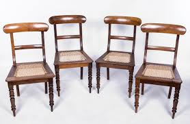 wicker cane dining chairs dark wicker chairs cane dining room chairs for rattan furniture cane desk chair