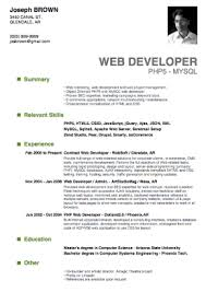 template 1 model cv resume builder app template 19 sample example of a cv resume