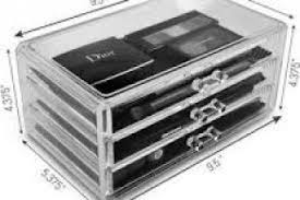 makeup kit box walmart. lenubo makeup bag walmart um size of storage acrylic anizer makeupganizeral contractors kit box u