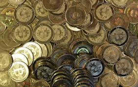Soon after the greek crisis, china began to devalue the yuan. Bitcoin Price News Today S Value In Usd And Gbp Amid Crunch Time For The Btc Cryptocurrency