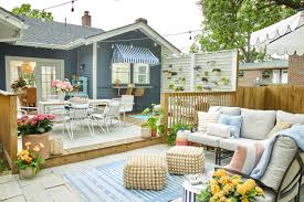Painted Sky Designs Swings 35 Best Patio And Porch Design Ideas Decorating Your