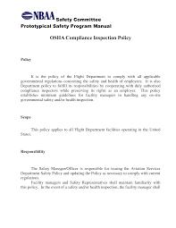 Best Photos Of Employee Complaint Letter Sample Sample