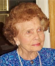 Gena Parker Greene (1922-2015) - Find A Grave Memorial