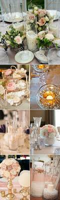 The 25+ best Vintage weddings decorations ideas on Pinterest | Diy vintage  weddings, Vintage wedding centerpieces and Vintage table centerpieces