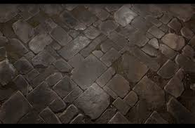 Wonderful Medieval Stone Floor Texture Tile E In Decorating Ideas