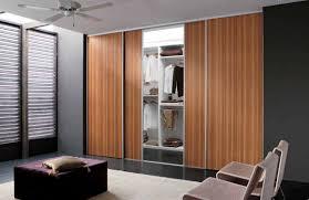 Wardrobe : Hallway With Surprising Closet Door Mirror Doors Ikea ...