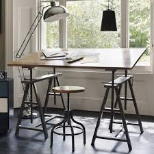 Sophisticated Desk For Architects Images Best Idea Home Design