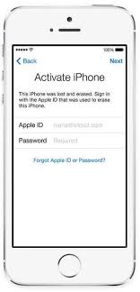 Iphone 5 8 7 Icloud Easy Remove x Lock Xs Permanent And 6 Bypass nx7Yq
