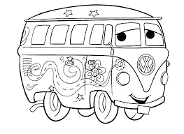 Free Race Car Coloring Pages Visitpollinoinfo