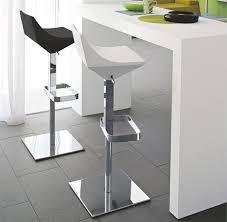 contemporary bar stools. New Modern Bar Stool Oltretorante Design Elite Pertaining To Contemporary Stools Designs 3 S