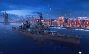 In Battleship Game Of Tips Kaiser – Warships Infos World Video Review F2p