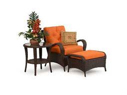 Palm Springs Rattan Furniture Sale