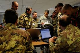 Image result for military online training