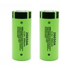 Buy <b>26650 battery</b> gtf and get free shipping on AliExpress