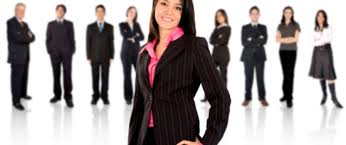 Job Interview Success How To Guarantee Your Success In Your Next Job Interview