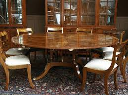 60 dining table inch round dining table com pertaining to designs 4 60 inch dining table