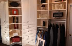all custom closets long island
