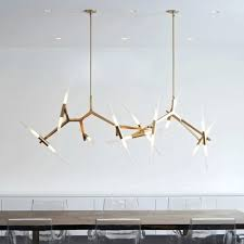 famous lighting designers. modern hill agnes lighting minimalist art decoration branch light famous italian lamp design living room designers