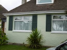 Exterior Shutters Decorative Window Shutters At Shuttershade - Exterior shutters uk