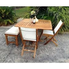 chic teak furniture. Wonderful Teak Chic Teak Furniture Square Dining Table Luxury    For Chic Teak Furniture A