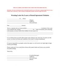 Notice Of Lease Termination Letter From Landlord To Tenant Notice Of Lease Termination Letter From Landlord To Tenant