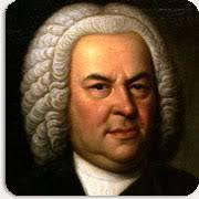 Johann <b>Sebastian Bach</b>. (* 21. März 1685 in Eisenach; - Johann_Sebastian_Bach-1sp