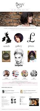 beauty call hair and makeup peors revenue and employees owler pany profile