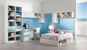 bedroom sweat modern bed home office room. Tween Bedroom Ideas For Boys White Finish Study Desk Built In Single Bed Fabric Bedding Set Floral Pattern Sweet Florals Pinch Pleat Curtain Sweat Modern Home Office Room I