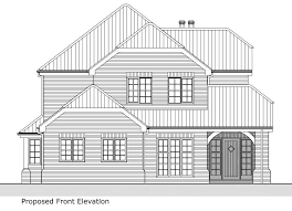 architectural drawings of houses. Draw Floor Plan Step 6. Architecture Design 1 Drawing A Modern . Architectural Drawings Of Houses