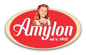 Výsledek obrázku pro amylon pro radost