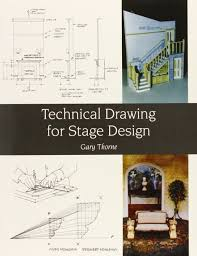 technical drawing for se design amazon co uk gary thorne 9781847971517 books