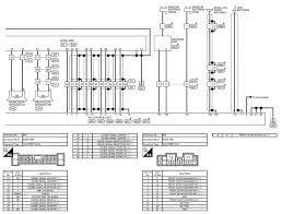 nissan bose stereo system wiringt wiring library nissan bose amplifier wiring diagram electrical wiring diagrams bose surround system wiring diagram install 2009 g37