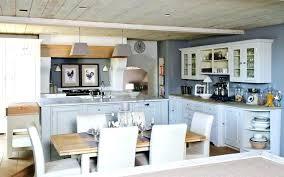 Sample Kitchen Designer Resume Sample Kitchen Design Sample Kitchen Designs Kitchen Design Centre