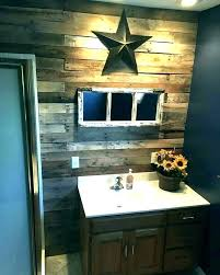 country bathroom ideas for small bathrooms. Country Bathroom Ideas Small Try Pictures Decor Themed Rustic Bathrooms On French . For A