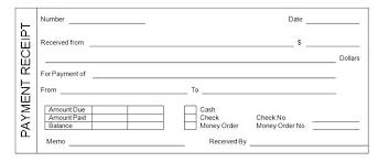 Make Receipts Free How To Create Receipt Make A Receipt Create Fake Receipts Free 13