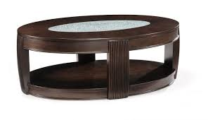 covers plans for glass target metal round tablecloth end square wood set wooden small sets woodworking