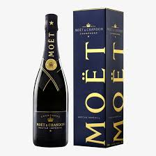 moët chandon nectar imperial nv gift boxed moet chandon reserve imperial