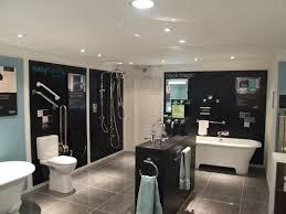 bathroom design seattle. Bathroom Remodel Stores Of Contemporary Seattle Showroom Design