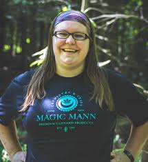 About Us - Magic Mann
