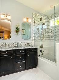 bathroom design center 3. Kitchen: Home Depot Bathroom Design Great Bath Unique Remodeling Throughout Lofty Ideas Designing Center Tile 3