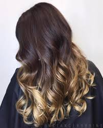Popular Idea In The Hair And Red And Black Hair Color Ideas