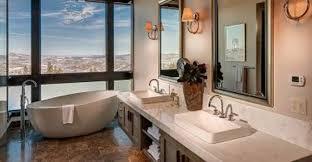 Apartment Bathroom Designs Impressive Design Ideas