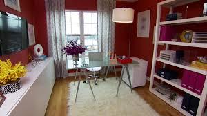 home office design tips. Gorgeous Hgtv Home Office Decor Design: Full Size Design Tips