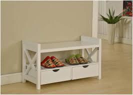 Ikea Shoe Organizer Shoe Shelf Ideas Interesting Swanky Ikea Shoe Storage Stackable