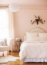 Image Girls Bedroom Light Pink Bedroom Colors Décor Aid Bedroom Colors The Best Options For Your Home In 2019 Décor Aid
