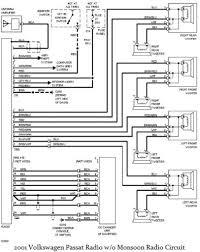 radio wiring diagram jetta new wiring diagram 2018 2004 vw jetta radio wiring diagram at Harness Wiring Diagram Jetta 2003